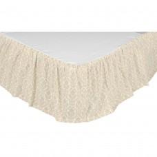 Ava Bed Skirt