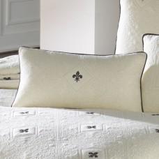 Arlington Arch Rectangle Pillow