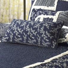 Bandana Block Rectangle Pillow