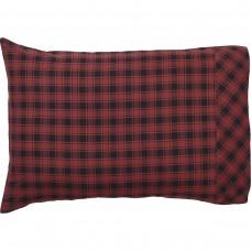 Cumberland Pillow Case Set