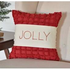 Reese Jolly Pillow