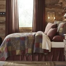 Cedar Ridge Quilt Set