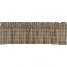 Sawyer Mill Valance 60""