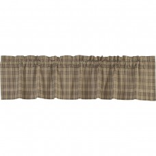 Sawyer Mill Valance 72""