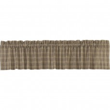 Sawyer Mill Valance 90""
