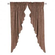 Canavar Ridge Prairie Curtain