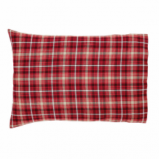 Braxton Pillow Case Set