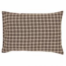 Dawson Star Pillow Case Set