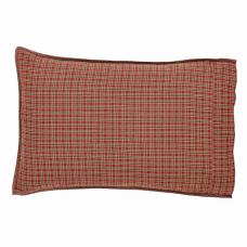 Graham Pillow Case Set