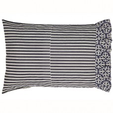 Elysee Pillow Case Set