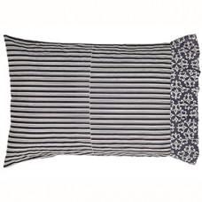 Elysee Pillow Case Set