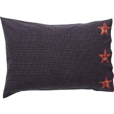 Arlington Pillow Case Set
