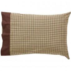 Barrington Pillow Case Set
