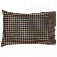 Beckham Pillow Case Set