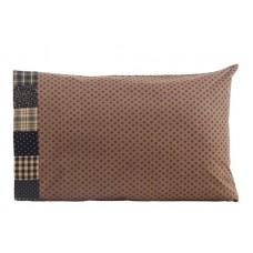 Colfax Pillow Case Set