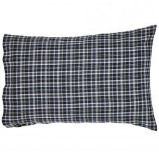 Columbus Pillow Case Set