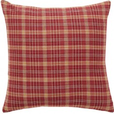 Arlington Fabric Pillow