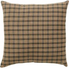 Barrington Fabric Pillow