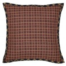 Beckham Fabric Pillow