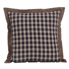 Bingham Star Pillow Fabric