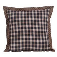 Bingham Star Pillow Fabric
