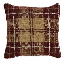 Everson Woven Acrylic Pillow