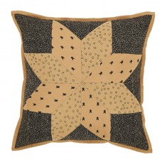 Brockton Cabin Pillow