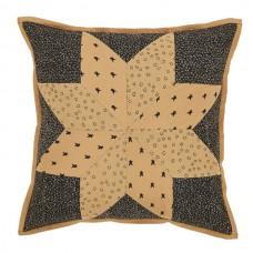 Brockton Cabin Pillow