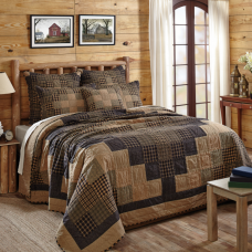 Coal Creek Quilt