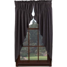 Arlington Prairie Curtain Set