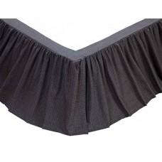 Arlington Bed Skirt