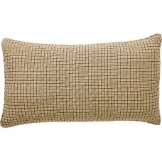 Barrington Quilted Luxury Sham
