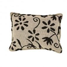Cordova Woven Pillow