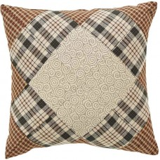 "Barrington Quilted 10""  Pillow"